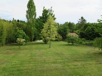 French property for sale in TILLOU, Deux Sevres - €219,350 - photo 2
