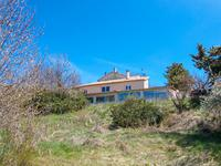 French property for sale in SEDERON, Drome - €437,000 - photo 3