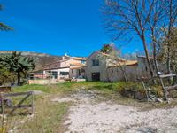 French property for sale in SEDERON, Drome - €437,000 - photo 2