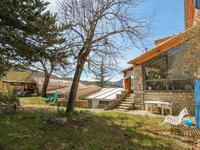 French property for sale in SEDERON, Drome - €437,000 - photo 5