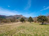 French property for sale in SEDERON, Drome - €437,000 - photo 4