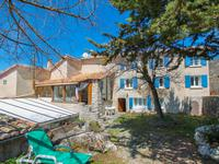 houses and homes for sale inSEDERONDrome French_Alps