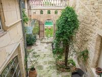 houses and homes for sale inTARASCONBouches_du_Rhone Provence_Cote_d_Azur