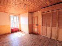 French property for sale in ST ADRIEN, Cotes d Armor - €102,000 - photo 4