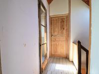 French property for sale in ST ADRIEN, Cotes d Armor - €102,000 - photo 6