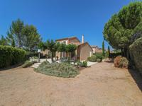 French property for sale in NANS LES PINS, Var - €355,000 - photo 2