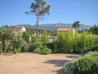 French property for sale in NANS LES PINS, Var - €355,000 - photo 8