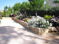 French property for sale in NANS LES PINS, Var - €355,000 - photo 4