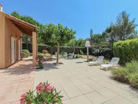 French property for sale in NANS LES PINS, Var - €355,000 - photo 3