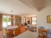 French property for sale in NANS LES PINS, Var - €355,000 - photo 5