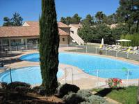 French property for sale in NANS LES PINS, Var - €355,000 - photo 9