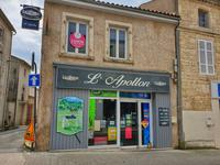 French property, houses and homes for sale inMAUZE SUR LE MIGNONDeux_Sevres Poitou_Charentes
