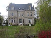 French property for sale in LIMOGES, Haute Vienne - €913,500 - photo 2