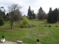 French property for sale in LIMOGES, Haute Vienne - €913,500 - photo 3