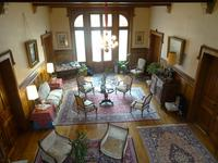 French property for sale in LIMOGES, Haute Vienne - €913,500 - photo 4