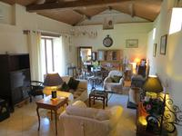 French property, houses and homes for sale inAPREMONTVendee Pays_de_la_Loire