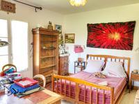 Maison à vendre à CHENAUD en Dordogne - photo 7