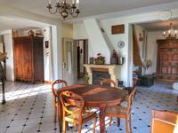 Maison à vendre à CHENAUD en Dordogne - photo 3