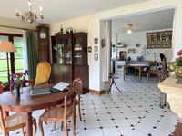 Maison à vendre à CHENAUD en Dordogne - photo 1