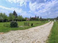 Maison à vendre à CHENAUD en Dordogne - photo 9