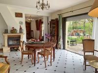 Maison à vendre à CHENAUD en Dordogne - photo 2