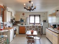 Maison à vendre à CHENAUD en Dordogne - photo 8