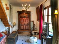 Maison à vendre à CHENAUD en Dordogne - photo 5