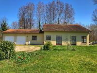 French property, houses and homes for sale inCHENAUDDordogne Aquitaine