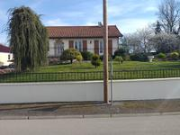 French property, houses and homes for sale inST JUNIENHaute_Vienne Limousin