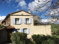 French property, houses and homes for sale inLAUTRECTarn Midi_Pyrenees