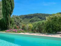 French property, houses and homes for sale inLE BEAUSSETVar Provence_Cote_d_Azur