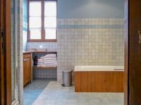 French property for sale in SIORAC EN PERIGORD, Dordogne - €270,000 - photo 9