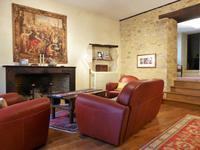 French property for sale in SIORAC EN PERIGORD, Dordogne - €270,000 - photo 2