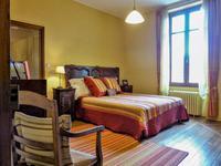 French property for sale in SIORAC EN PERIGORD, Dordogne - €270,000 - photo 8