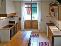 French property for sale in SIORAC EN PERIGORD, Dordogne - €270,000 - photo 4