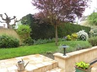 French property for sale in ST CYPRIEN, Dordogne - €295,000 - photo 9