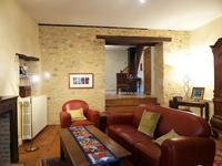 French property for sale in SIORAC EN PERIGORD, Dordogne - €270,000 - photo 3