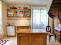 French property for sale in SIORAC EN PERIGORD, Dordogne - €270,000 - photo 5