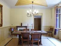 French property for sale in SIORAC EN PERIGORD, Dordogne - €270,000 - photo 6