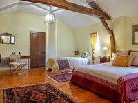 French property for sale in SIORAC EN PERIGORD, Dordogne - €270,000 - photo 7