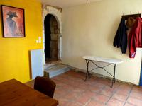 French property for sale in ST JUST, Dordogne - €147,150 - photo 3