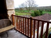 French property for sale in ST JUST, Dordogne - €156,000 - photo 7