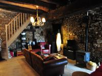 French property for sale in ST JUST, Dordogne - €147,150 - photo 2