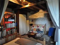 French property for sale in ST JUST, Dordogne - €147,150 - photo 6