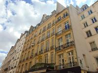 appartement à vendre à PARIS I, Paris, Ile_de_France, avec Leggett Immobilier