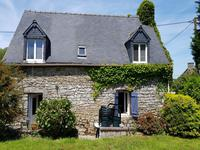 French property, houses and homes for sale inBILLIOMorbihan Brittany