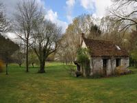 French property for sale in VERNOIL, Maine et Loire - €158,050 - photo 2