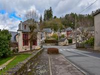 houses and homes for sale inFORGESCorreze Limousin