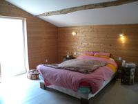 French property for sale in Coulonges sur l Autize, Deux Sevres - €205,200 - photo 9