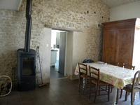 French property for sale in Coulonges sur l Autize, Deux Sevres - €205,200 - photo 3